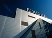ExCeL London - Exhibition